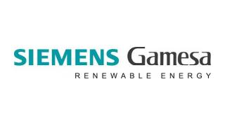 Siemens Gamesa Renewable Energy, S.A.