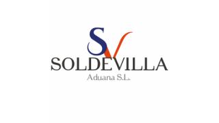 Soldevilla Aduana, S.L.