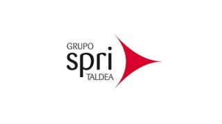 SPRI, Agencia Vasca de Desarrollo Empresarial