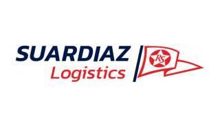 Suardiaz Logistics Ibérica, S.L.
