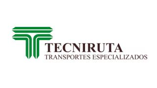 Tecniruta-Concisa, S.A.
