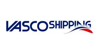 Vasco Shipping Services, S.L.